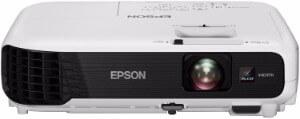 Proiettore Epson EB-S04
