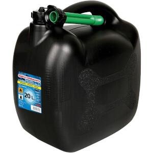 Tanica carburante Lampa 66984