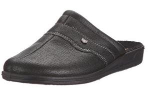 Pantofole Fischer 14240