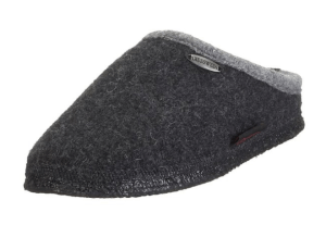 Pantofole Giesswein Dannheim 42084