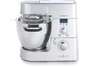 Robot da cucina Kenwood KM082 Cooking Chef