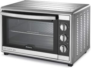 Fornetto elettrico Ariete Bon Cuisine 560